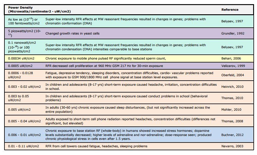 BioI Chart1